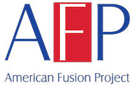 American Fusion Project